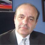 Olivier Lécluse, responsable des ventes flottes, Mazda