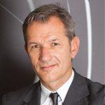 Bernard Loire, directeur général, Nissan West Europe