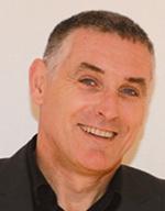 Pascal Balpe, directeur des services techniques du SIEIL