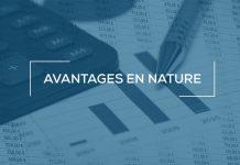 Avantages en nature (AEN)