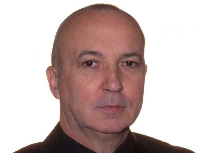 Pascal Kerbellec, Bystronic France