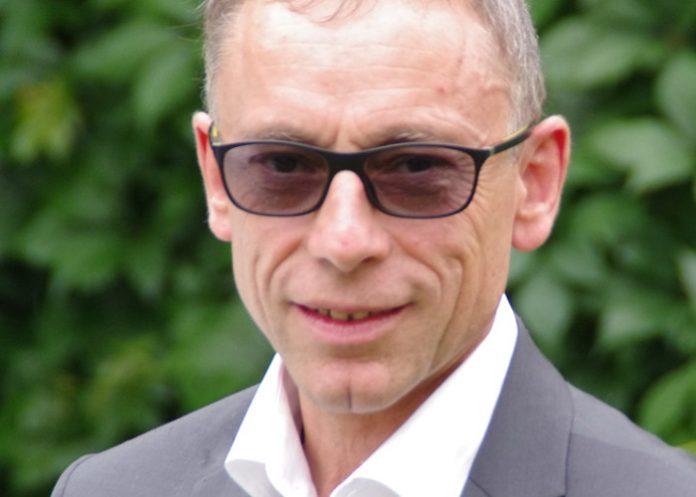 Gilles Dufour, Millpass