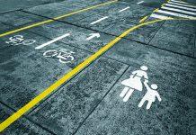 Vitrage : sécurité routière