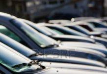 Drive Sustainability est la nouvelle initiative des contructeurs automobiles