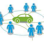 Autopartage