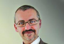 Jean-Christophe Casalonga,