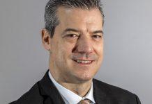 David SIVIERO