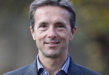 Nicolas Wertans