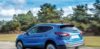 SUV et Crossovers - Le Qashqai de Nissan affiche 99 g en dCi 110 ch (à partir de 25 050 euros et 29 520 en Business Edition), 116 g en dCi 130 (à partir de 29 350 euros et 31 620 en Business Edition) ou 129 g en dCi 130 4x4 (à partir de 31 550 euros).