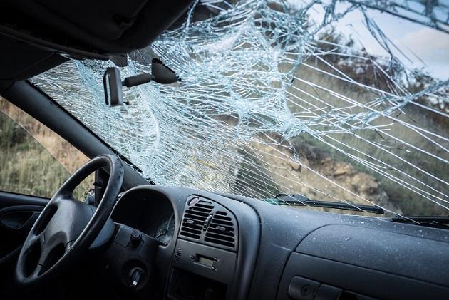 Sécurité routière