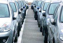 Europcar Goldcar