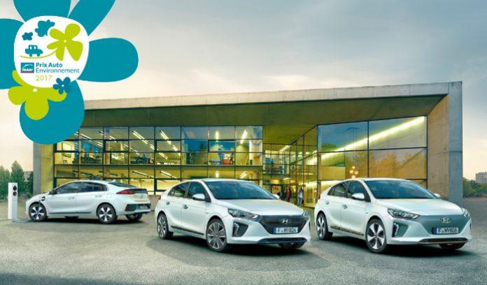 Prix-Auto-Environnement-Maaf-2017-Hyundai-Ioniq