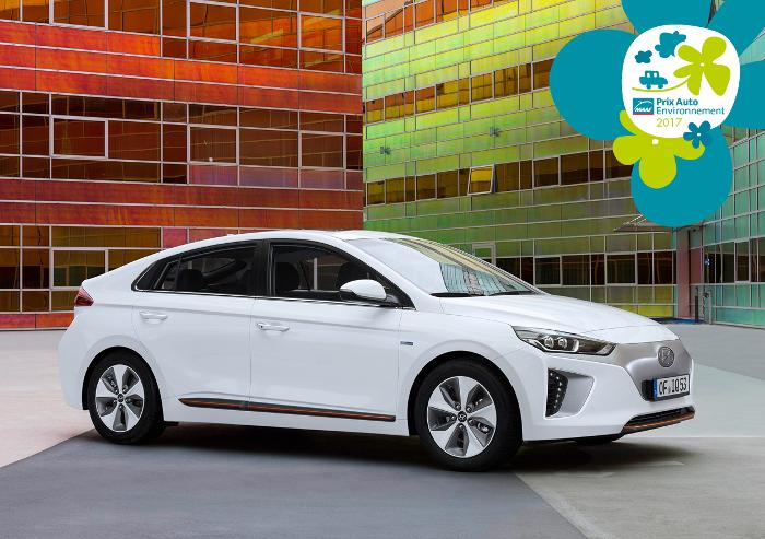 Prix-Auto-Environnement-Maaf-2017-Hyundai-Ioniq-Electrique