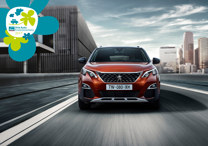 Prix-Auto-Environnement-Maaf-2017-Peugeot-3008