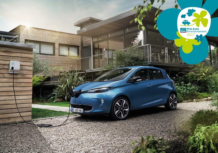 Prix-Auto-Environnement-Maaf-2017-Renault-Zoe
