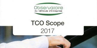 TCO Scope 2017
