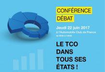 conférence TCO