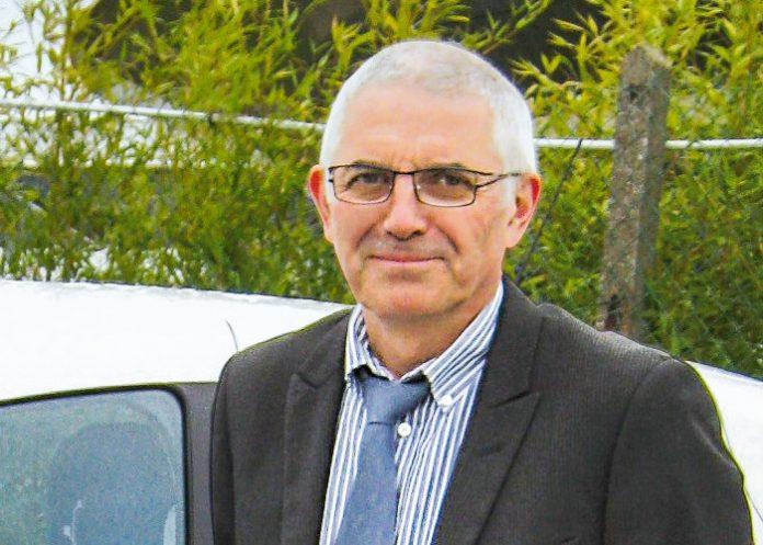 Christian Gardin