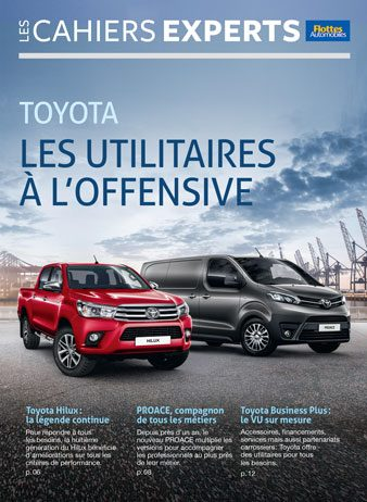cahiers-experts-toyota-utilitaires-a-loffensive