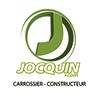Logo Jocquin