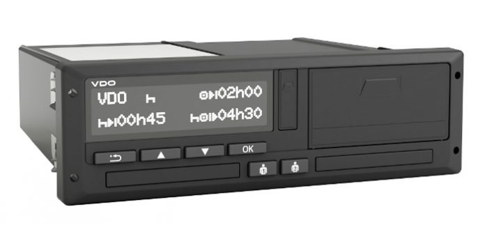 DTCO 3.0