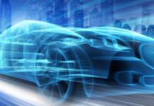 Vehicule autonome - Sondage VMware - Opinion Way