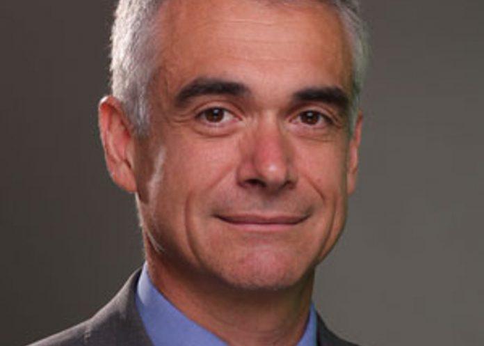 Arnaud MALISZEWSKI