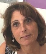 Brigitte Mesure, gestionnaire du parc automobile, Caisse d'Épargne CEPAC