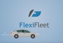 Flexi-fleet