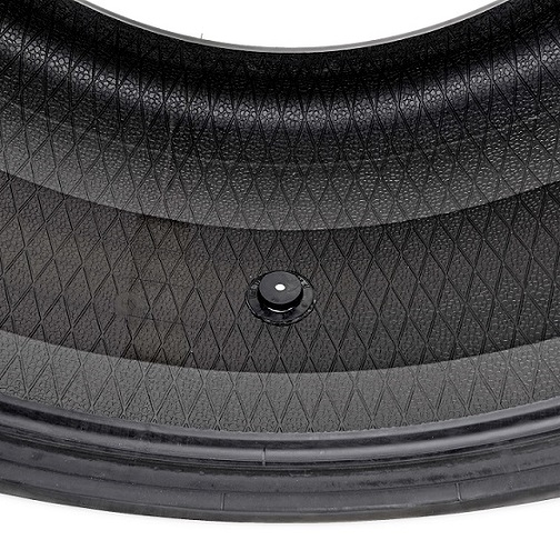 GoodyearGoodyear - Capteur pneu intelligent capteur pneu intelligent