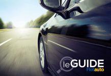 Guide Flottes Automobiles 2018