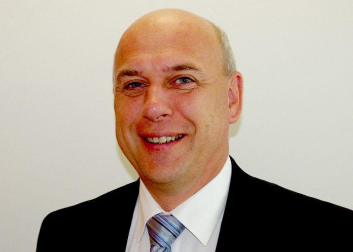 Jean-Charles Houyvet