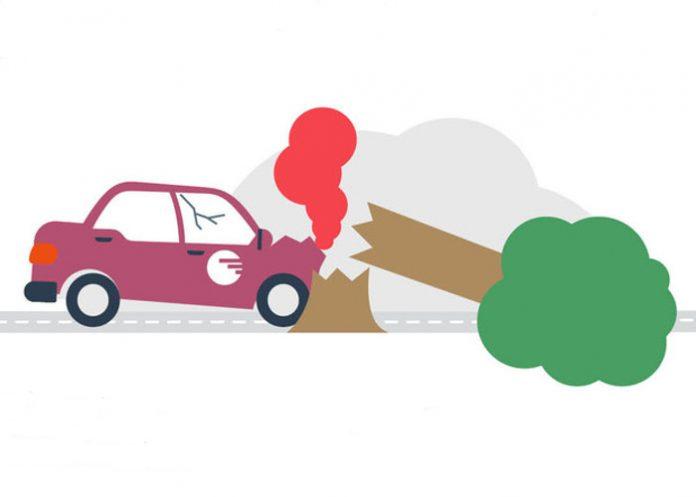 axa prevention risque routier professionel