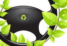 Challenges éco-conduite