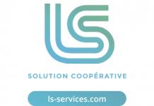 ls-services