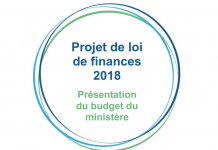 budget 2018 ministere transition ecologique solidaire