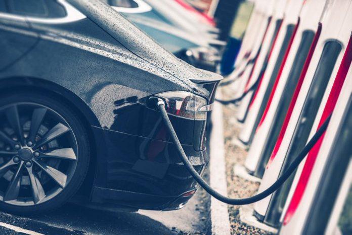électrification véhicules