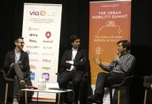 Autonomy conference ViaID