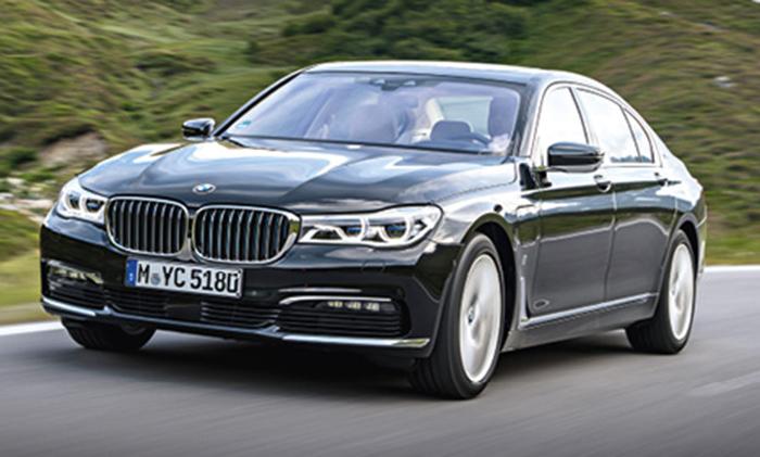 BMW-740