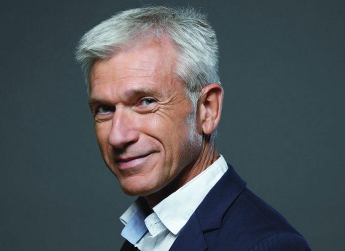 Jean-Paul Portron