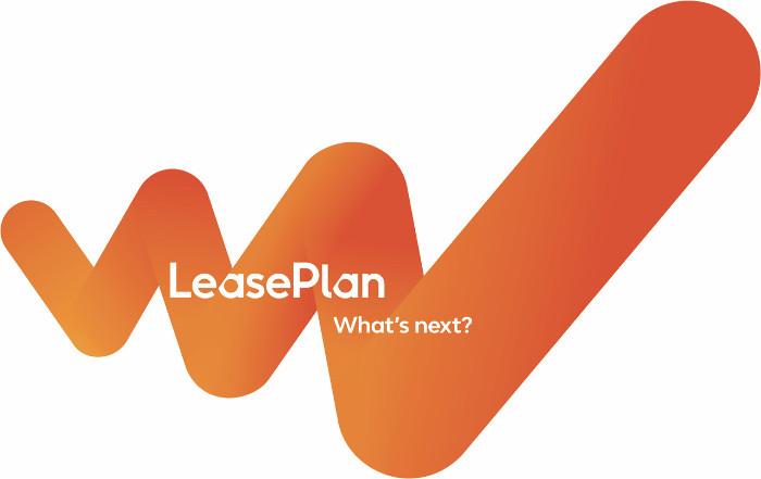 LeasePlan