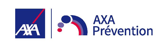 Axa Prévention