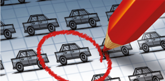 Car policy modèles