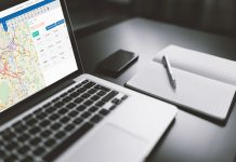 Le logiciel AntsRoute permet d'optimiser les tournées