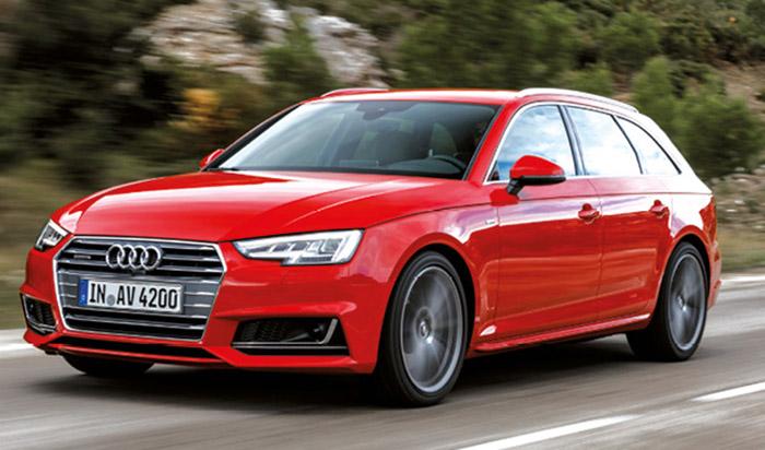 Audi_A4_Avant_(A)