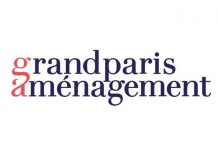 Grand Paris Amenagement