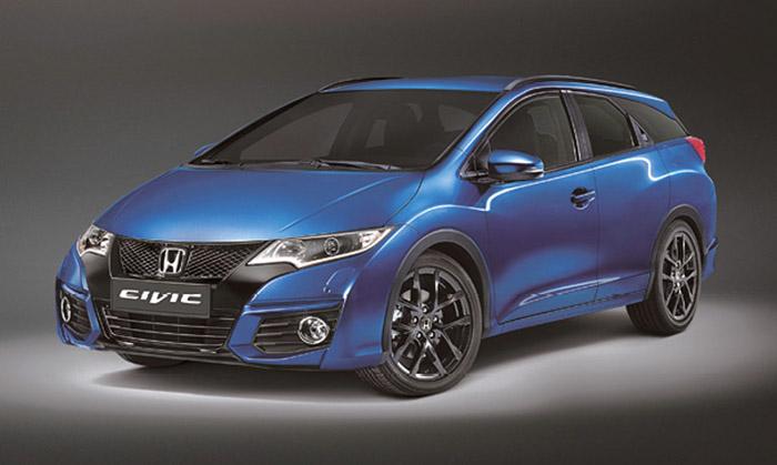 Honda_Civic_Tourer