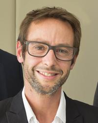 Pascal Brasseur