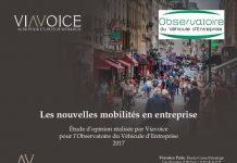 Viavoice-OVE