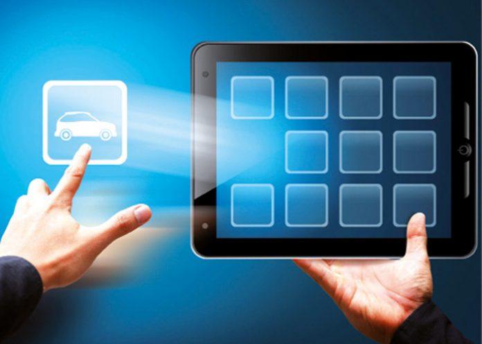 Remarketing VI : la victoire du virtuel
